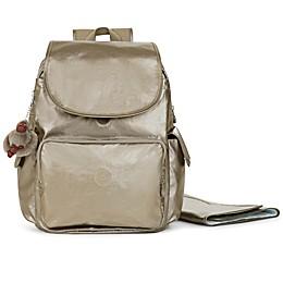 Kipling Zax Diaper Backpack