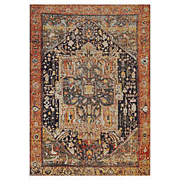 Novelle Home Courtyard Rug