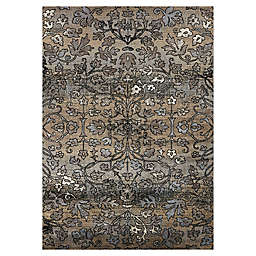 Novelle Home Intricacy Rug