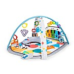 Baby Einstein™ 4-in-1 Kickin' Tunes Music & Language Discovery Gym