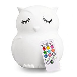 Lumipets Nightlight