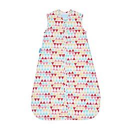 Tommee Tippee® Grobag Rouge Zig Zag Sleepbag in Pink
