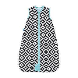 Tommee Tippee® Grobag Diamond Sleepbag in Black/White