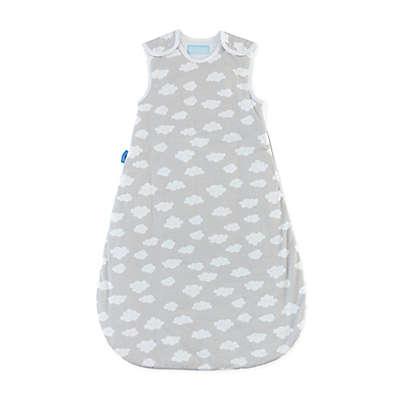 Tommee Tippee® Grobag Fluffy Cloud Sleepbag in Grey