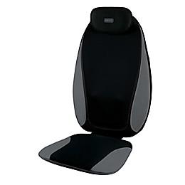 HoMedics® Shiatsu Plus Massage Cushion with Heat
