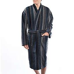 Mens Terry Cloth Robe Bed Bath Amp Beyond