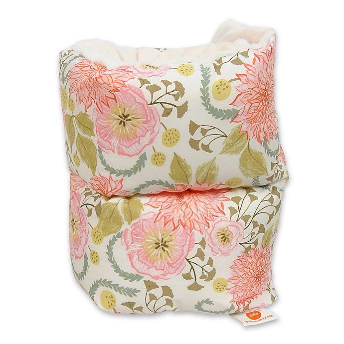 Alternate image 1 for Pello® Comfy Cradle Nursing Arm Pillow in Natural