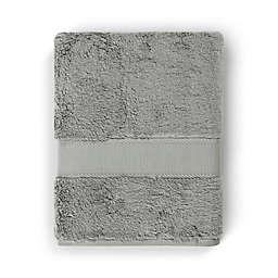 Casual Avenue Fibroluxe® Lyocell Bath Towel