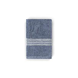 Casual Avenue Fibrotint® Hand Towel