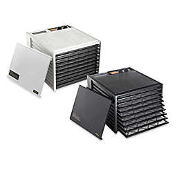Excalibur® 9-Tray Dehydrators with Timer