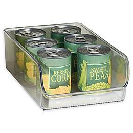 iDesign® Linus Binz 5.5-Inch x 11-Inch Organizer Boxes (Set of 2)