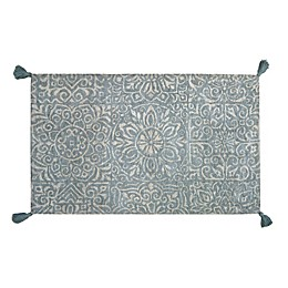Bee & Willow™ Home Laguna Flat-Weave Accent Rug