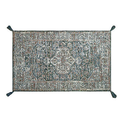 Bee & Willow™ Home Westfield 2'3 x 3'9 Accent Rug