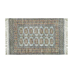 Throw Rugs Area Indoor Bed Bath Beyond
