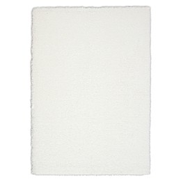Calvin Klein® Chicago Tufted Solid Shag Area Rug