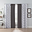 Part of the SmartBlock™ Chroma 100% Blackout Window Curtain Panel