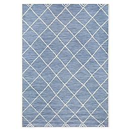 Destination Summer Miami Moroccan Indoor/Outdoor Rug