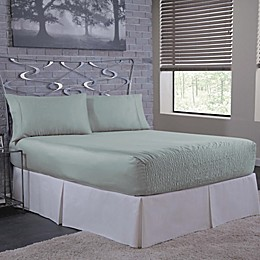 Bed Tite™ 1500-Thread-Count Sheet Set