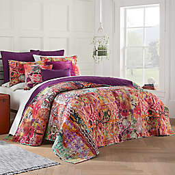 Tracy Porter® Chiara Bedding Collection