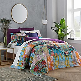 Tracy Porter® Harper Bedding Collection