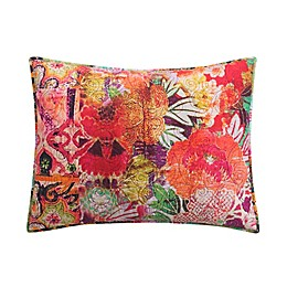 Tracy Porter® Chiara Pillow Sham