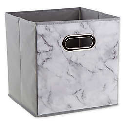 Collapsible Bin Collecton