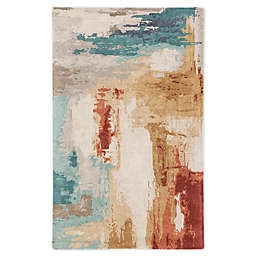 Jaipur Living Swisher Handcrafted Rug