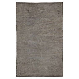 Jaipur Anthro Solid Hand-Woven Rug