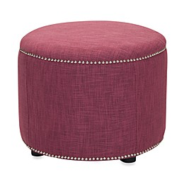 Enjoyable Furniture Product Type Ottoman Bed Bath Beyond Beatyapartments Chair Design Images Beatyapartmentscom