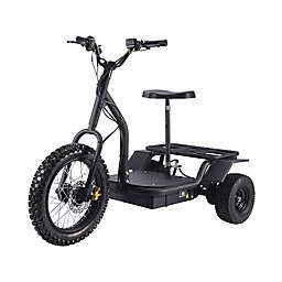 battery operated scooters | Bed Bath & Beyond