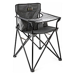 ciao! baby® Portable High Chair