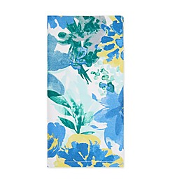 Winona Floral Napkins (Set of 4)