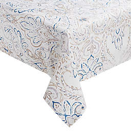 Cleo Tablecloth