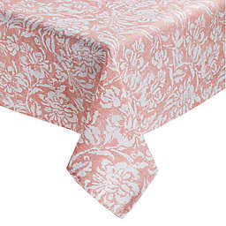 Cleopatra Table Linen Collection