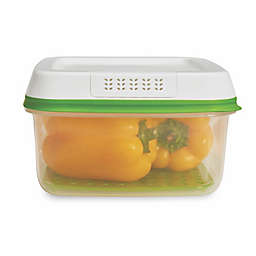 Rubbermaid® FreshWorks™ Large Produce Saver