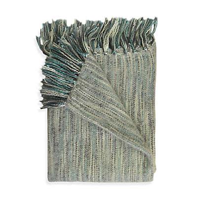 Ami McKay PURE Collection Dashing Duvet Cover
