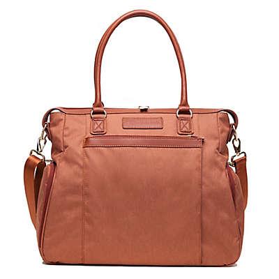 Sarah Wells® Claire Breast Pump Bag