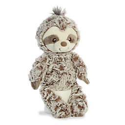 Aurora World® Sammie Sloth Plush Toy