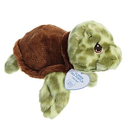 Aurora World® Flipper Sea Turtle Plush Toy