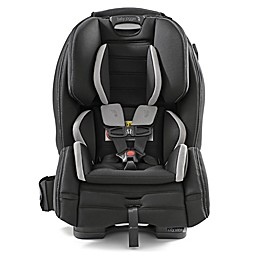 Baby Jogger® City View™ Space Saving All-In-One Car Seat