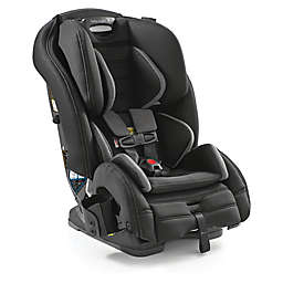 Baby Jogger® City View™ Space Saving All-In-One Car Seat in Ash