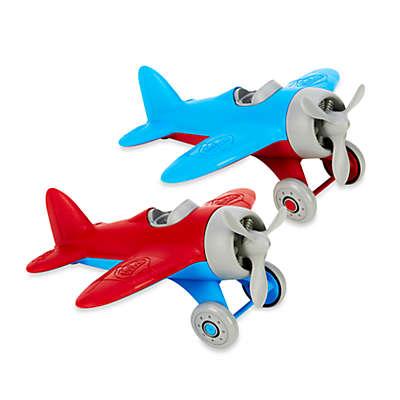 Green Toys™ Airplane