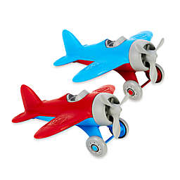 Green Toys™ Airplane