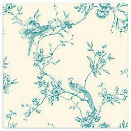 Arthouse Chinoise Wallpaper
