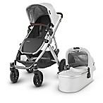 UPPAbaby® VISTA Stroller in Bryce