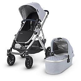 UPPAbaby® VISTA Stroller in William