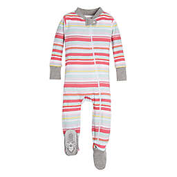 8c11549f83d4 Baby Girl Sleepwear