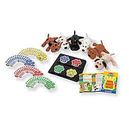 Melissa & Doug® Puppy Pursuit Games