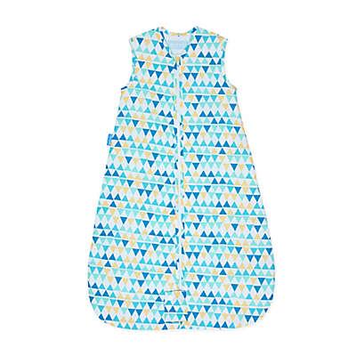 Tommee Tippee® Grobag Capri Triangle Sleepbag in Blue