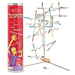 Melissa & Doug® Suspend Game
